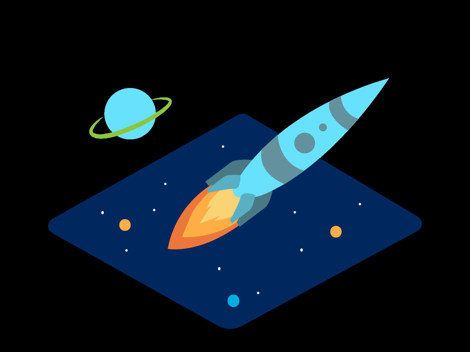 rocket_launch_